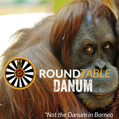 Danum Round Table