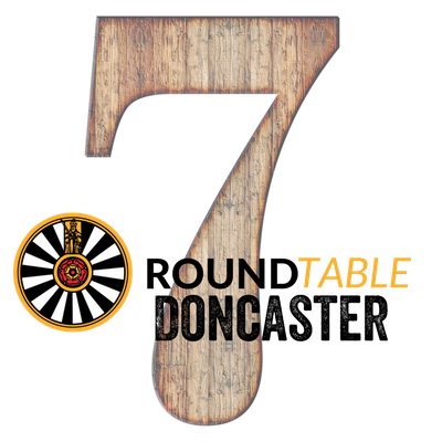 Doncaster Round Table