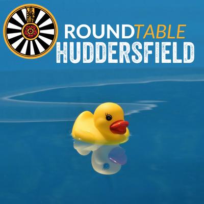 Huddersfield Round Table