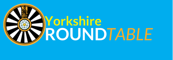 Yorkshire Round Table Logo